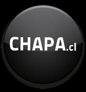 Chapa.cl